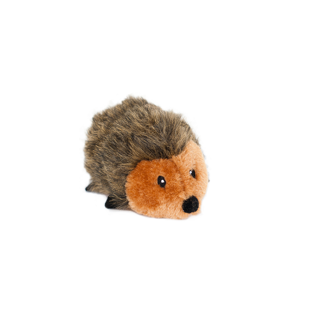 Hedgehog - Small-0