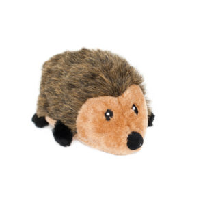 Hedgehog - Large-0