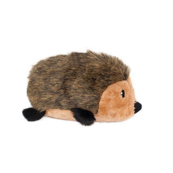 Hedgehog - Large Image Preview 3