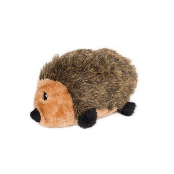 Hedgehog - Large Image Preview 4