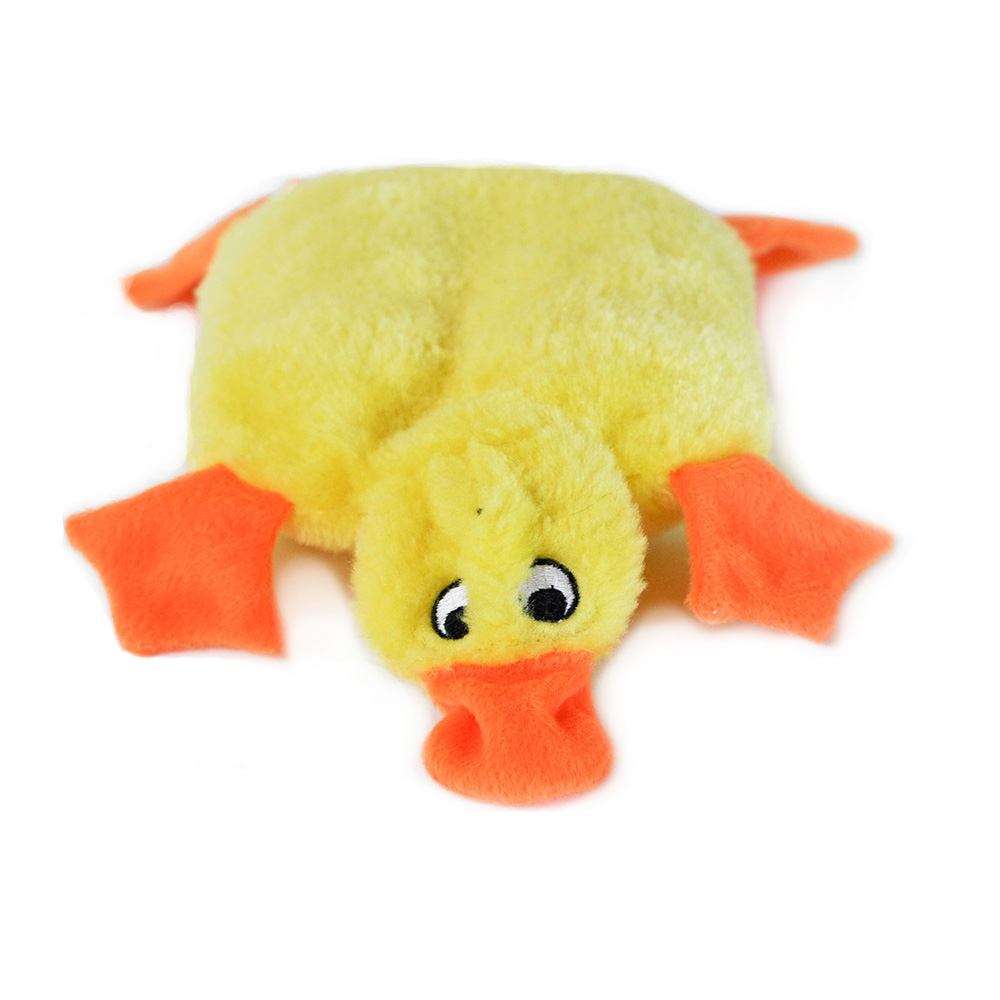 Squeakie Pad - Duck-0