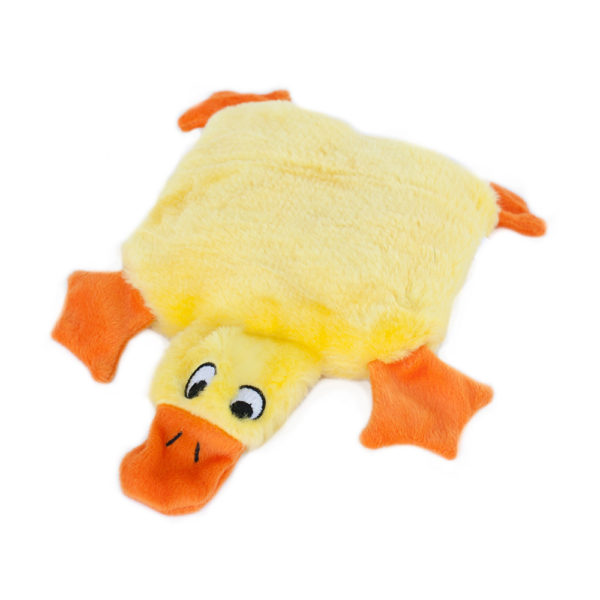 Squeakie Pad - Duck Image Preview 2