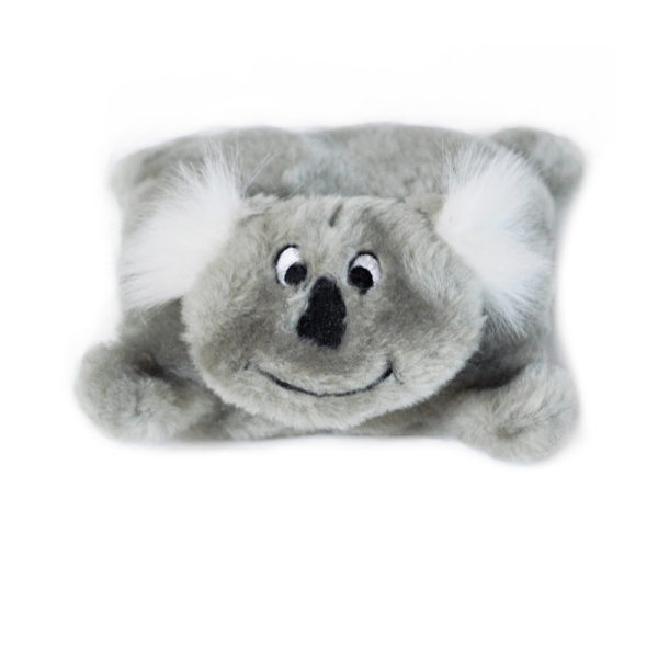 Squeakie Pad - Koala Image Preview 2