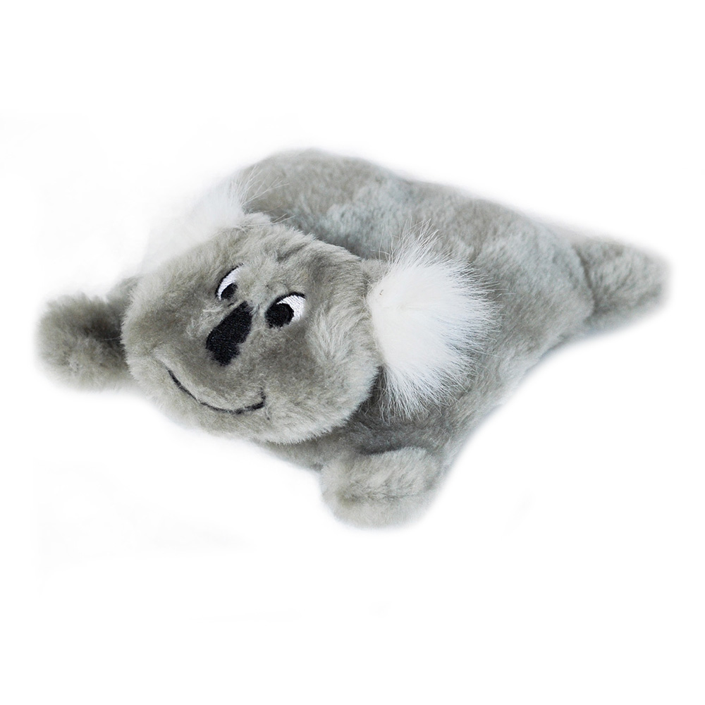 Squeakie Pad - Koala-0