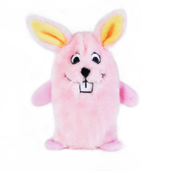 Squeakie Buddie - Bunny Image Preview 2