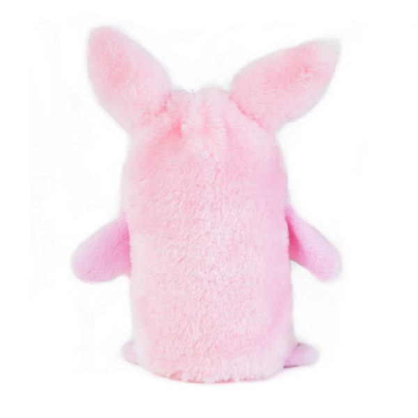Squeakie Buddie - Bunny Image Preview 3