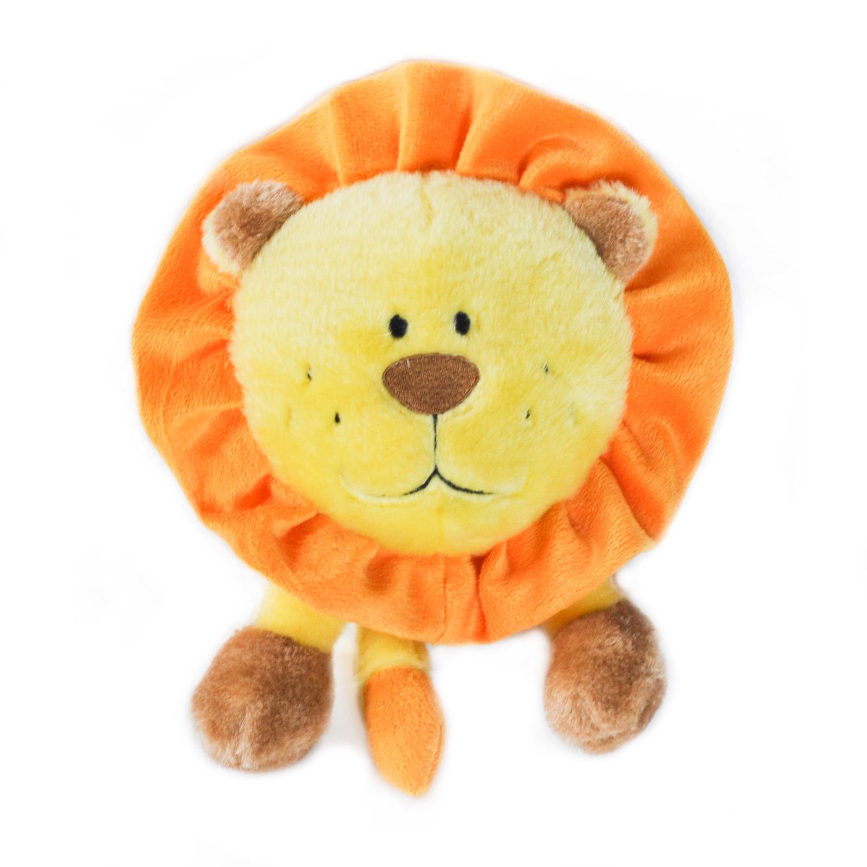 Brainey Lion-0