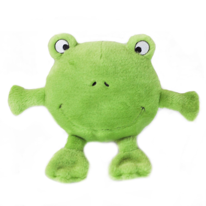 Brainey Frog-0