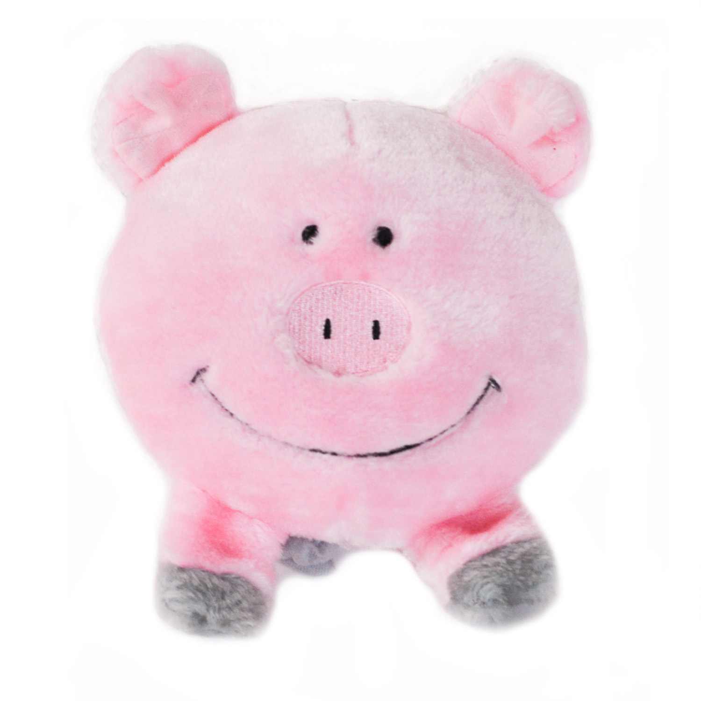 Brainey Pig-0