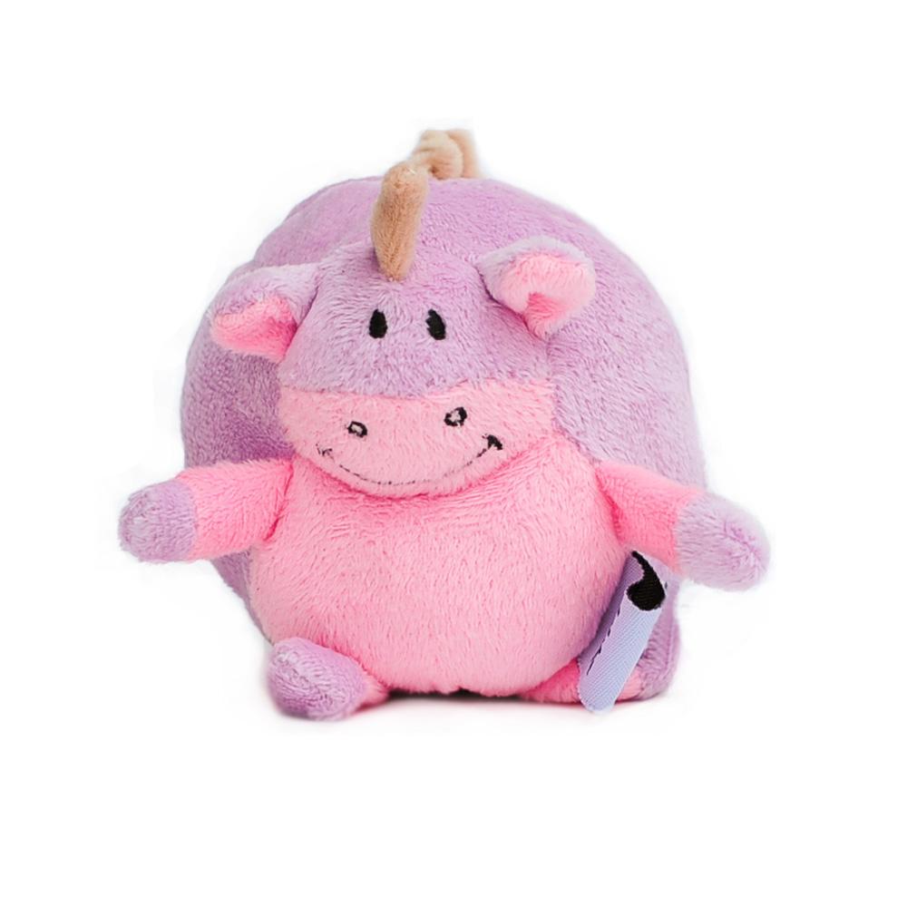 Gabbles Music Toy - Unicorn-0