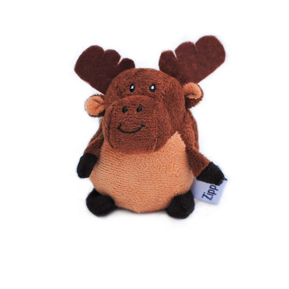 Gabbles Music Toy - Moose-0