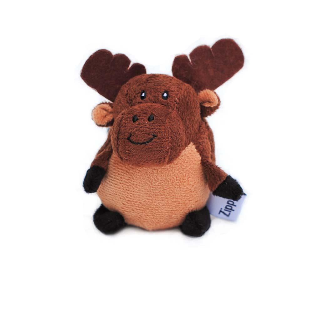 Gabbles Music Toy - Moose-0