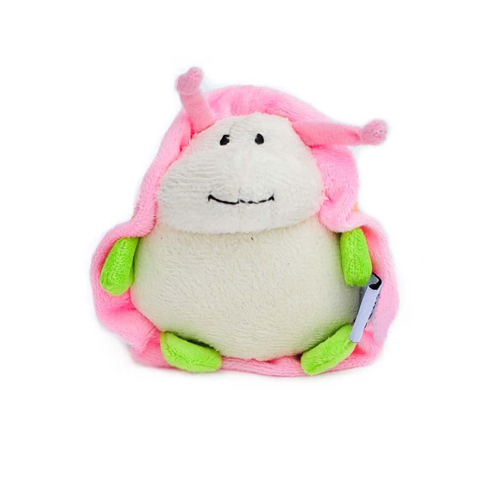 Gabbles Music Toy - Snail-0