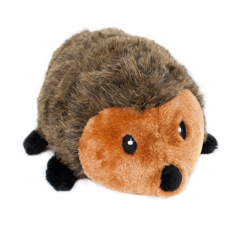 Hedgehog - XL-0