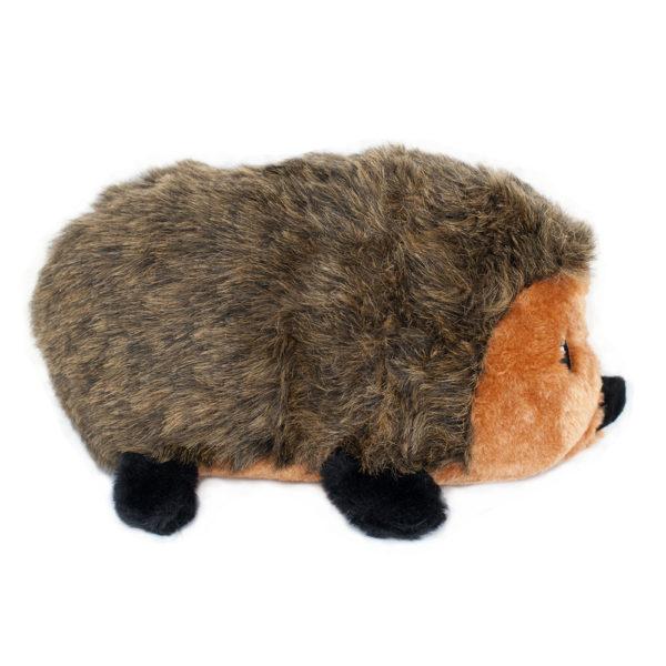 Hedgehog - XL Image Preview 3
