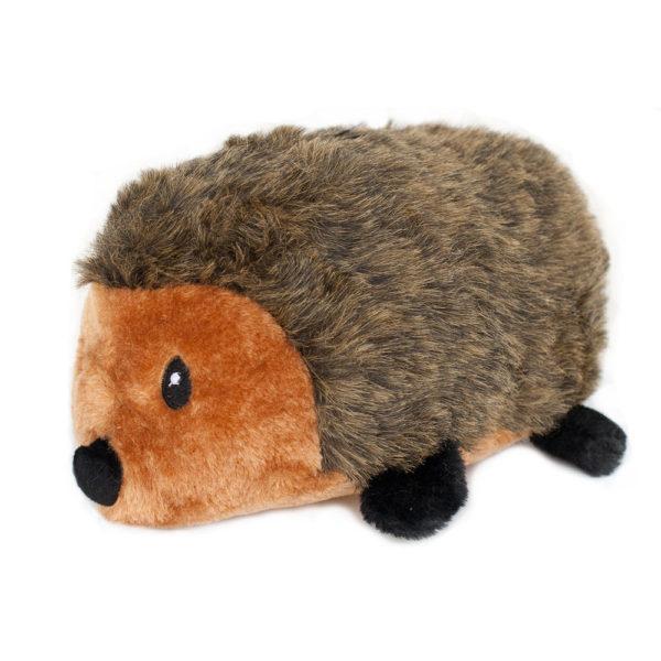 Hedgehog - XL Image Preview 4