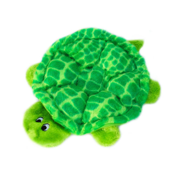 Squeakie Crawler - SlowPoke The Turtle Image Preview 1