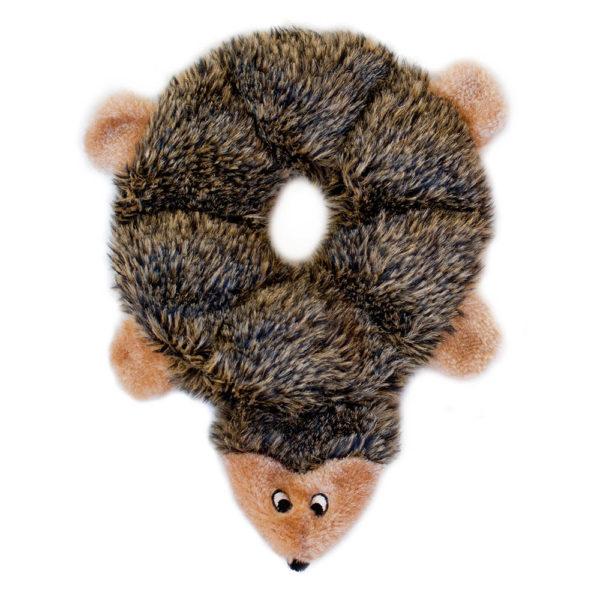 Loopy - Hedgehog Image Preview 3