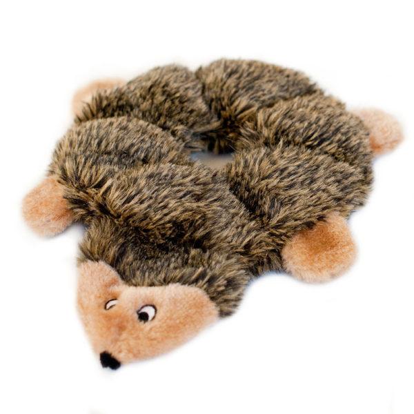 Loopy - Hedgehog Image Preview 1