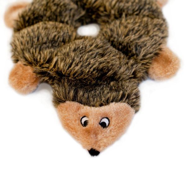 Loopy - Hedgehog Image Preview 4