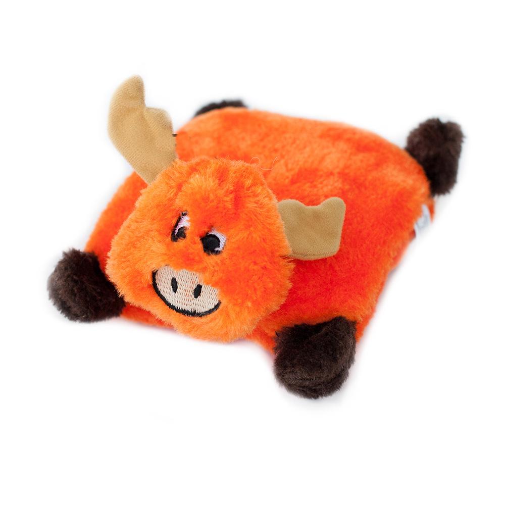 Squeakie Pad - Moose-0