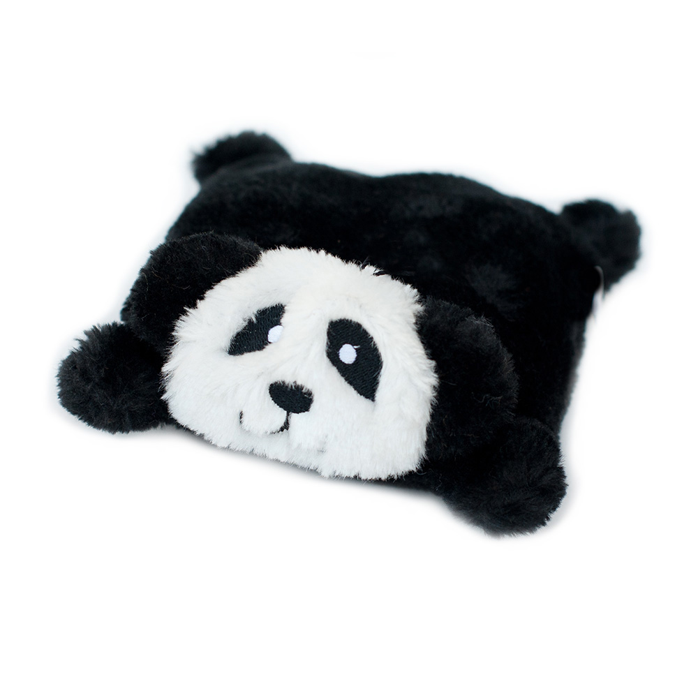 Squeakie Pad - Panda-0