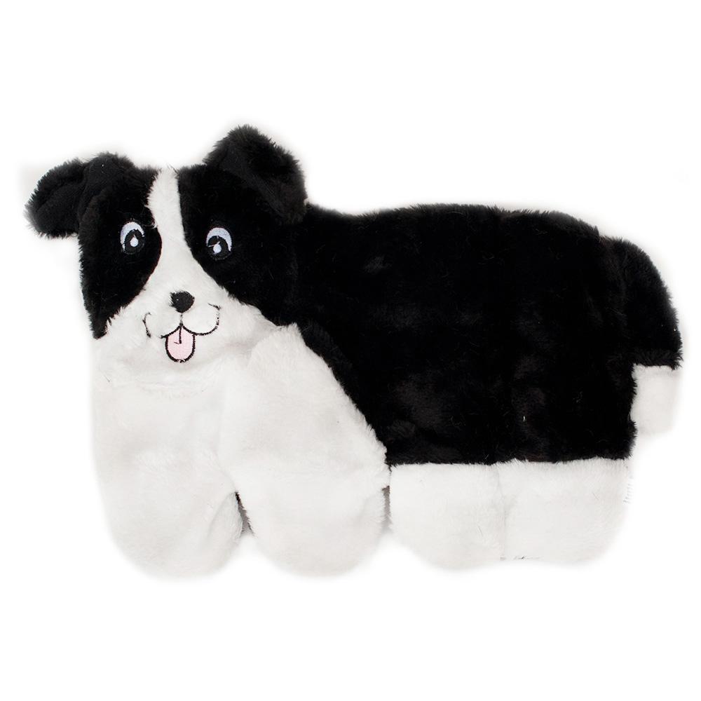 Squeakie Pup - Border Collie-0