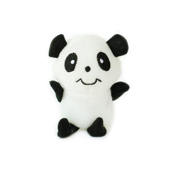 Zippy Burrow - Panda 'n Bamboo Image Preview 5