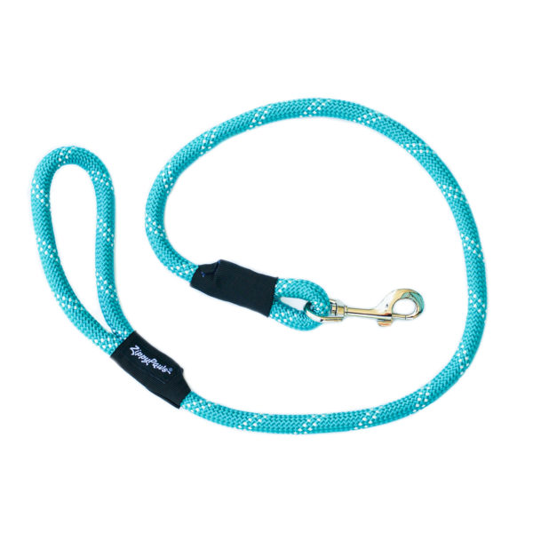 Climbers Dog Leash - ORIGINAL - 4 Feet Image Preview 10
