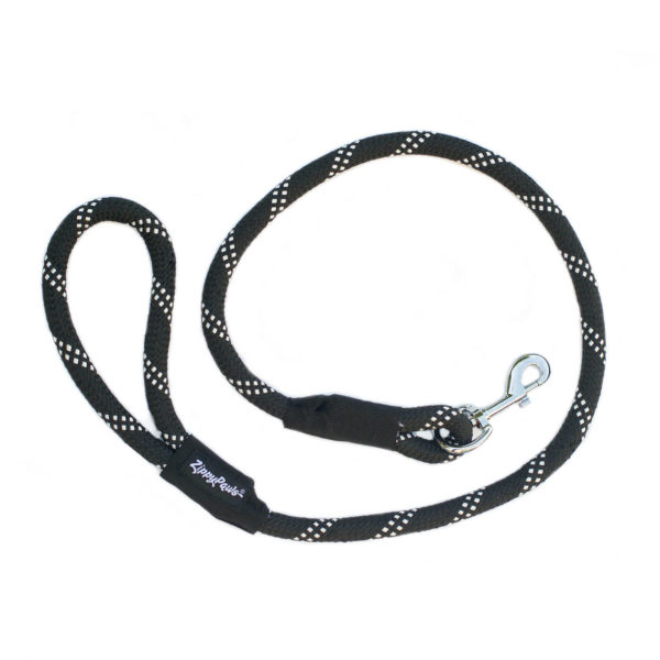 Climbers Dog Leash - ORIGINAL - 4 Feet Image Preview 3