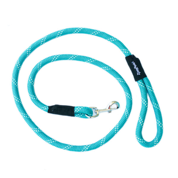 Climbers Dog Leash - ORIGINAL - 6 Feet Image Preview 10