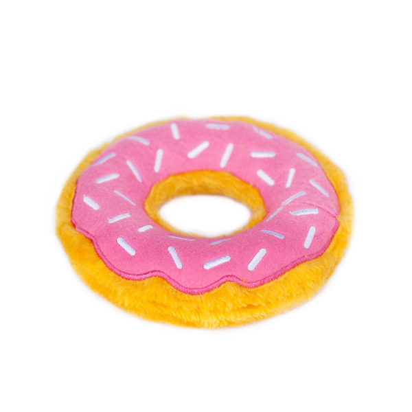 Donutz - Strawberry Image Preview 5