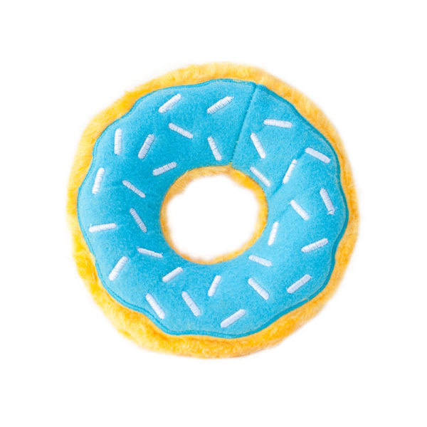 Donutz - Blueberry Image Preview 3