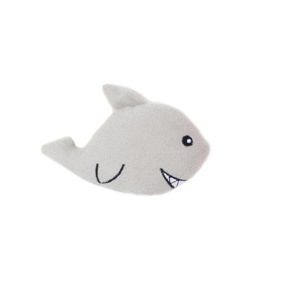 Zippy Burrow - Shark 'n Ship Image Preview 3