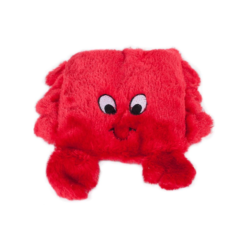 Squeakie Pad - Crab-0
