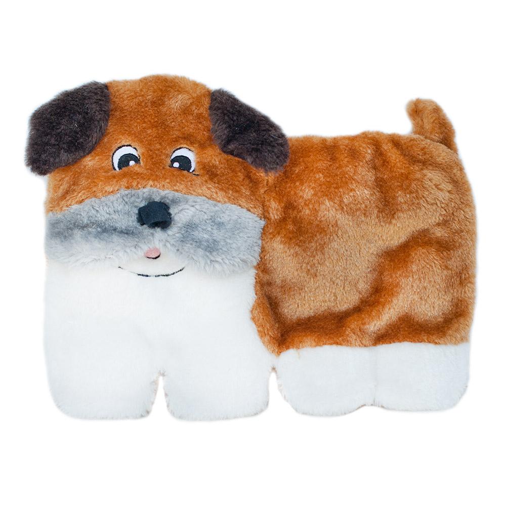 Squeakie Pup - Boxer-0
