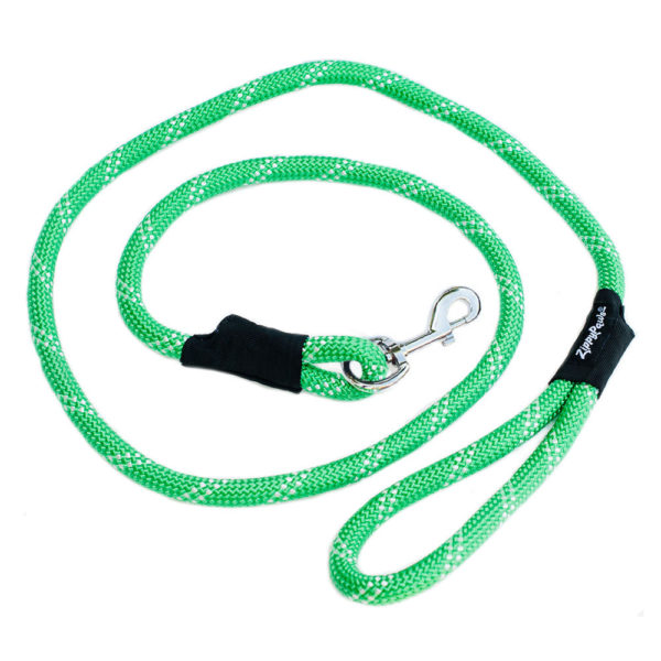 Climbers Dog Leash - ORIGINAL - 6 Feet Image Preview 15