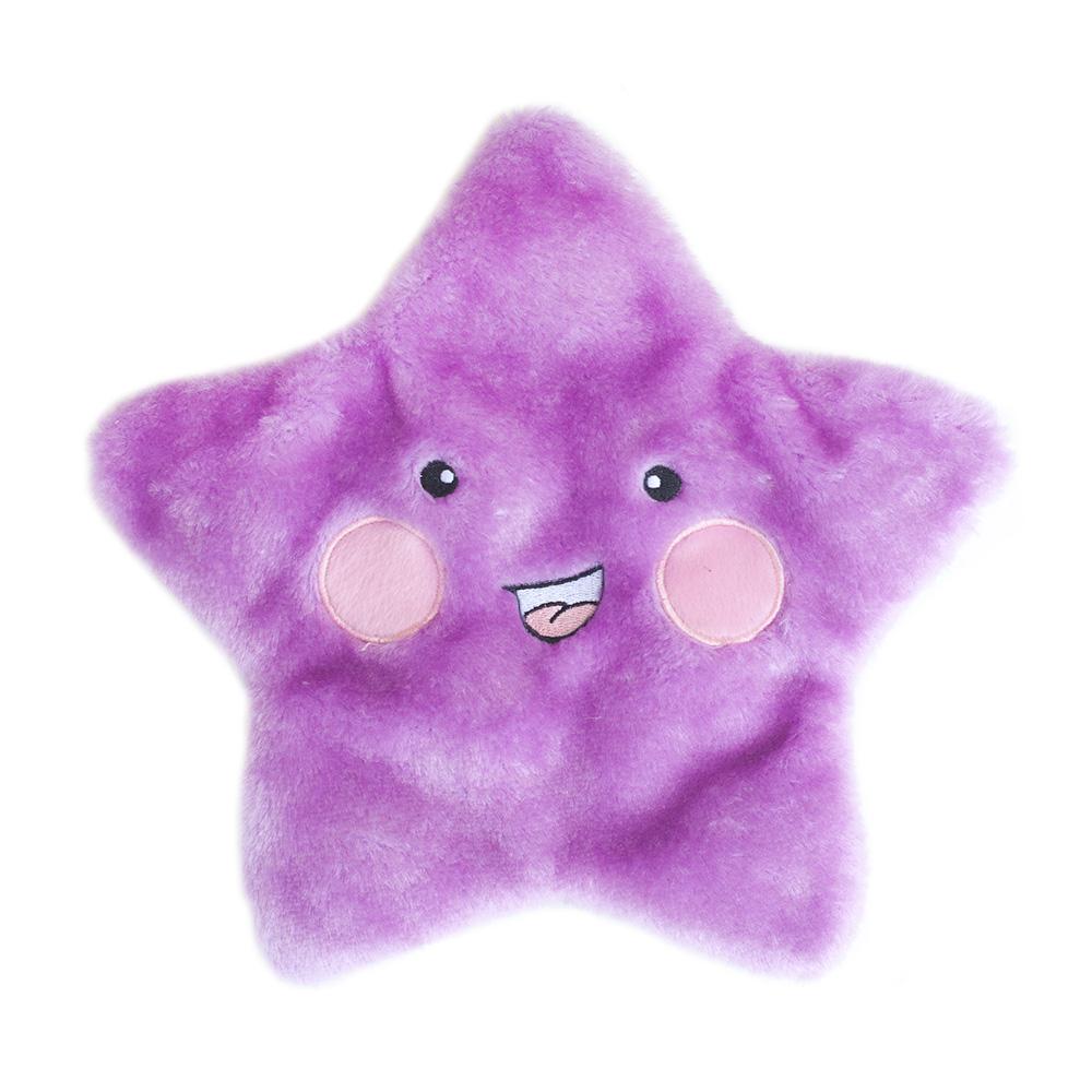 Squeakie Flattiez - Stella the Starfish-0