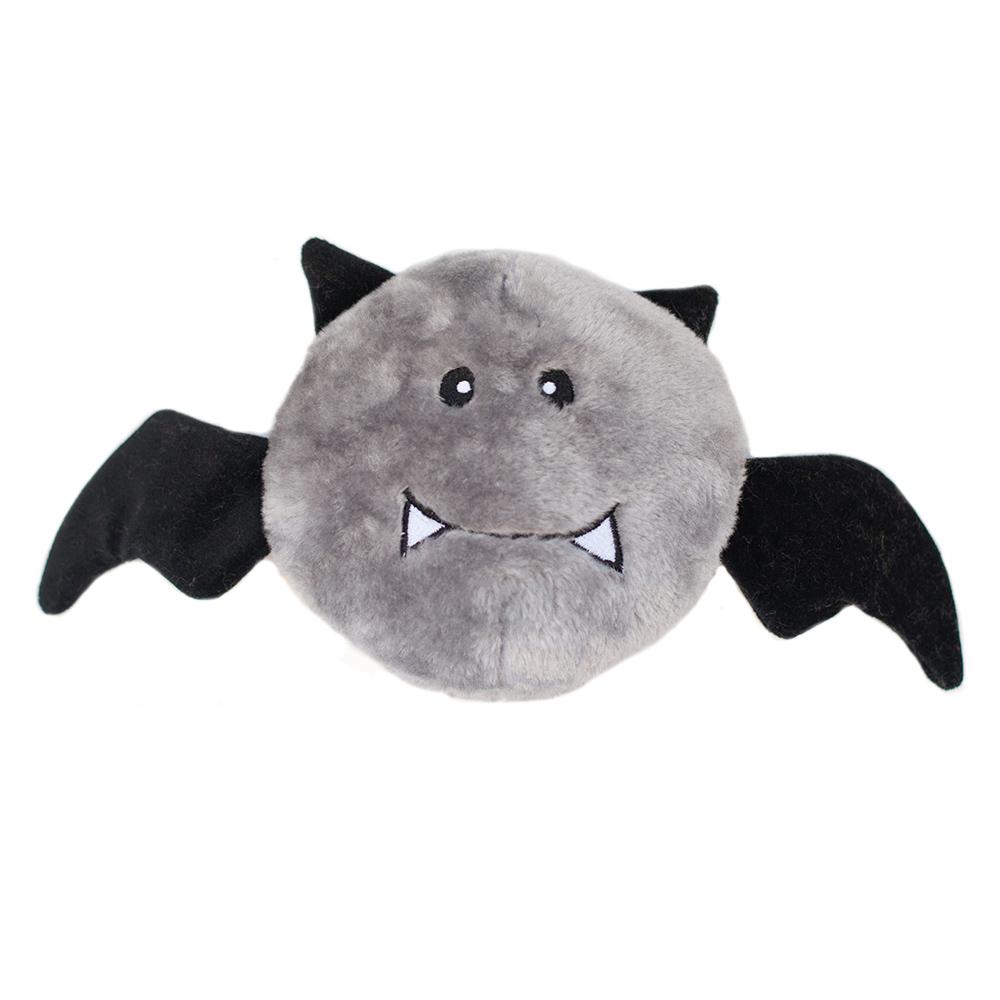 Halloween Brainey - Bat-0