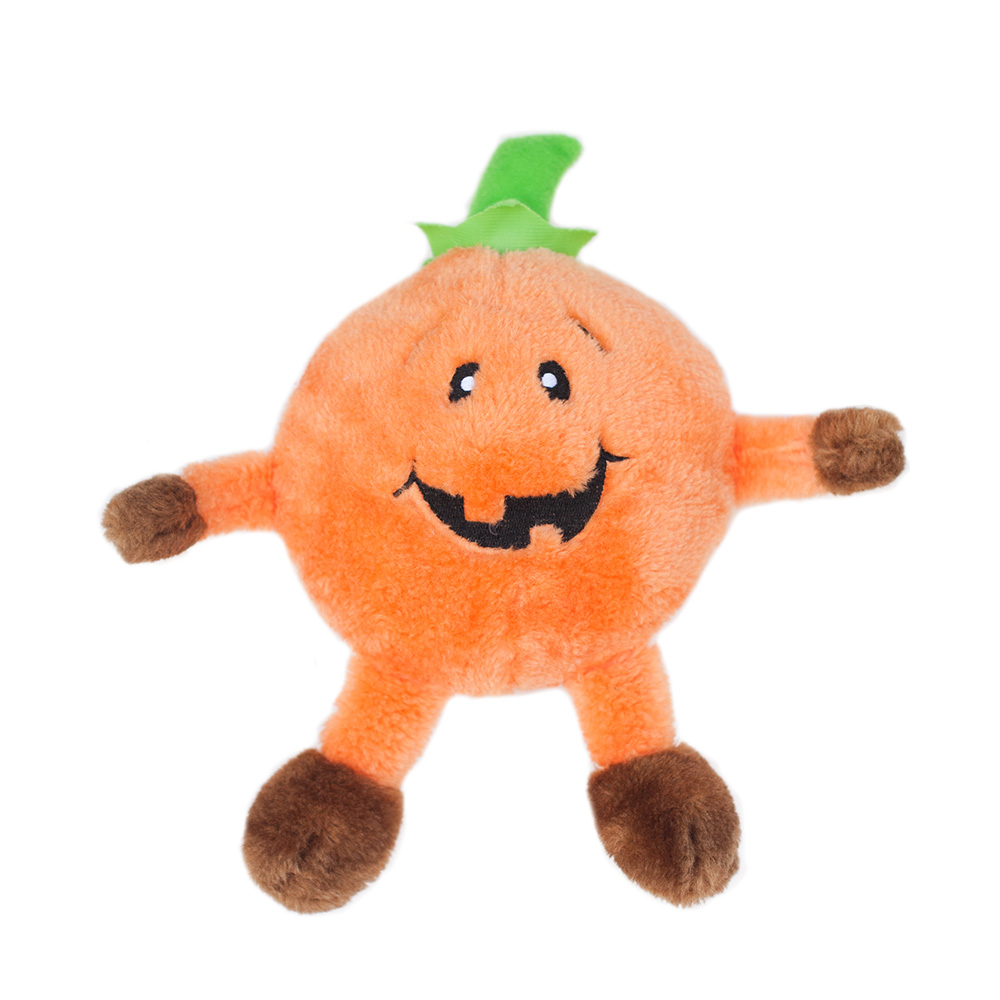 Halloween Brainey - Pumpkin-0