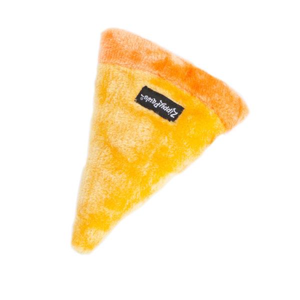 Squeakie Emojiz™ - Pizza Slice Image Preview 5