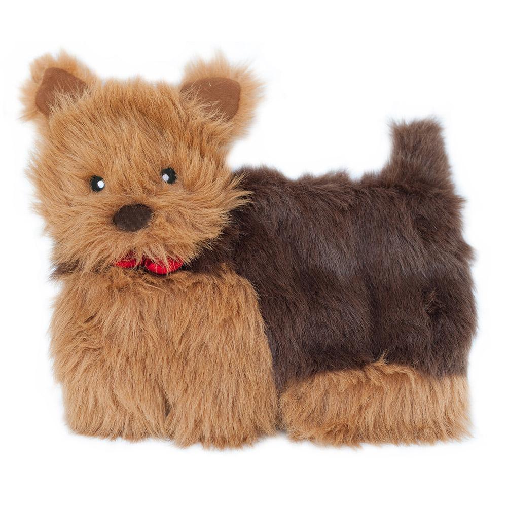 Squeakie Pup - Yorkie-0