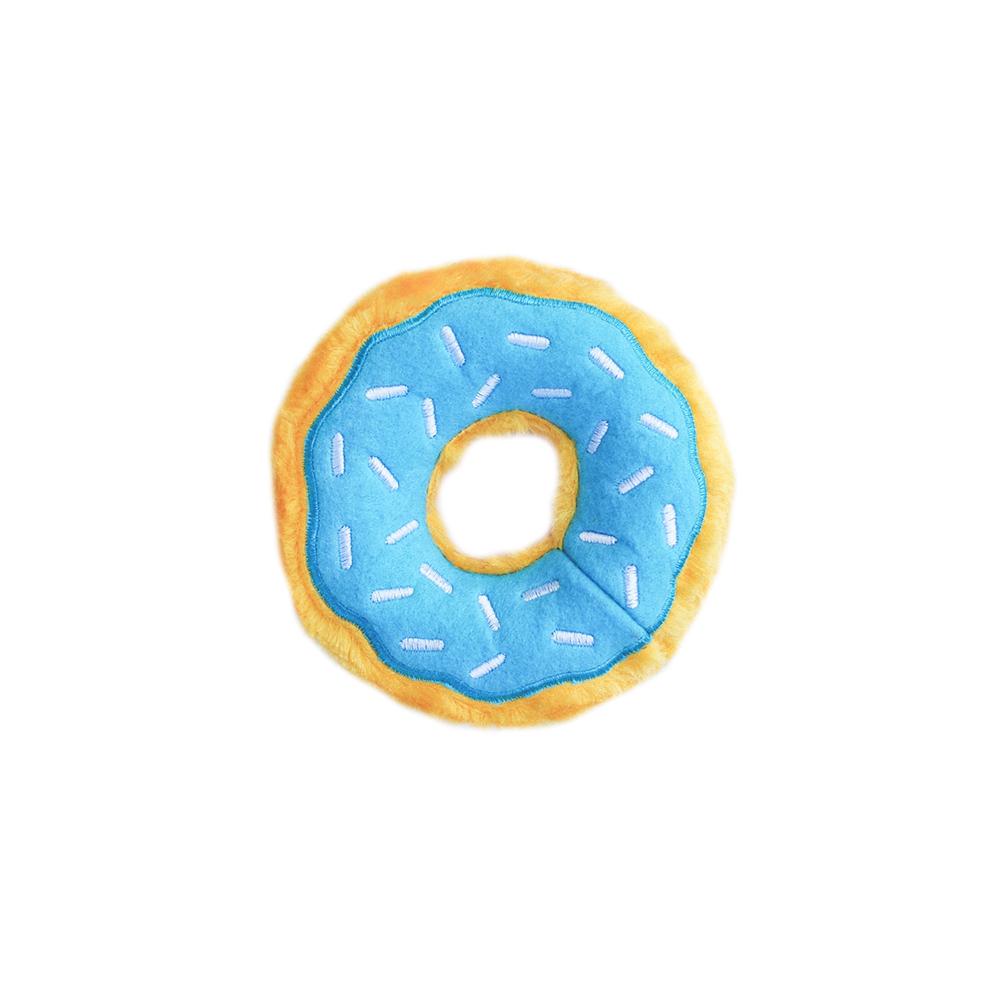 Mini Donutz - Blueberry-0