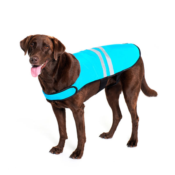 Cooling Vest - Blue Image Preview 1