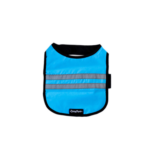 Cooling Vest - Blue Image Preview 3