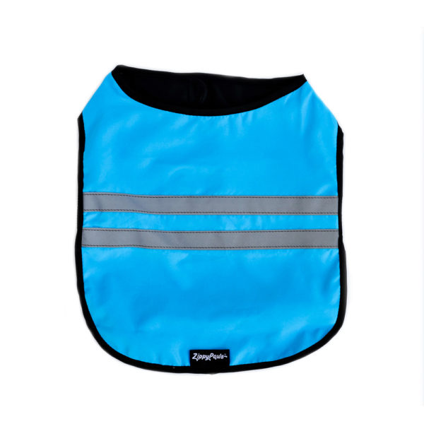 Cooling Vest - Blue Image Preview 5