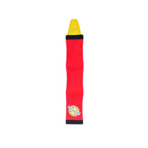 Firehose Blaster - Large-0