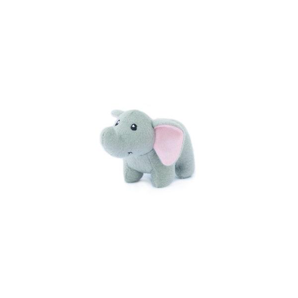 Zippy Burrow - Elephant Cave Image Preview 5
