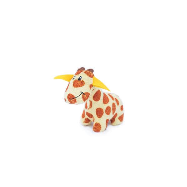 Zippy Burrow - Giraffe Lodge Image Preview 5