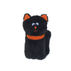 Halloween Colossal Buddie - Black Cat-0
